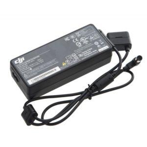 Зарядное устройство Inspire 1 180W (без AC кабеля)