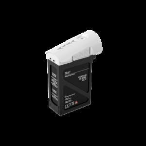Аккумулятор DJI Inspire 1 — TB47 (4500mAh)