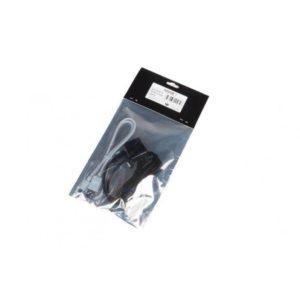 Набор кабелей для пульта д/у для DJI Inspire 1