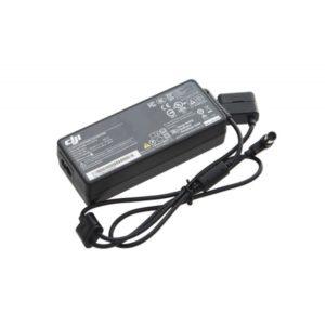 Зарядное устройство Inspire 1 100W (без AC кабеля)