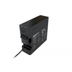 DJI Концентратор хаб для заряда батарей DJI Inspire 1 & Matrice
