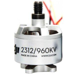 DJI Мотор для Phantom 3 2312 (CW)
