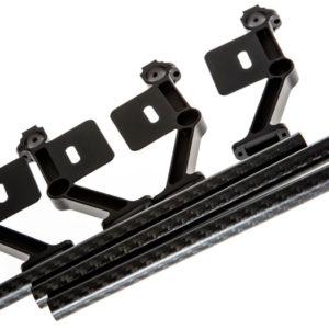 DJI S900 Крепления для подвесной системы