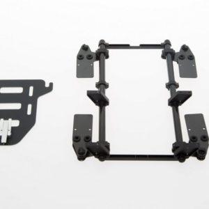 DJI S900 Подвесная система для подвеса камеры