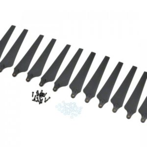 DJI S900 проппелеры 6 пар