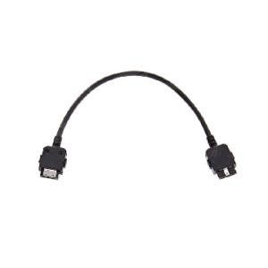 VBUS кабель для DJI Guidance (200мм)