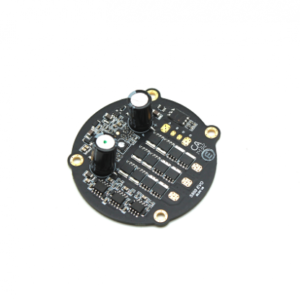 DJI S900 Регулятор ESC с зеленым led индикатором