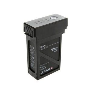 Аккумулятор DJI TB47D Matrice 100