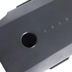 DJI Аккумулятор Li-pol 3S 3830mAh 11.4V для Mavic