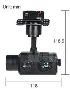 FH310-TIR mini
