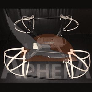 Защита для дрона