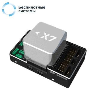 X7 Pixhawk контроллер полета